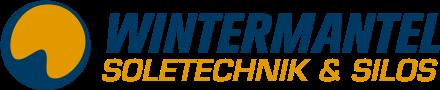 wintermantelgmbh.de Logo
