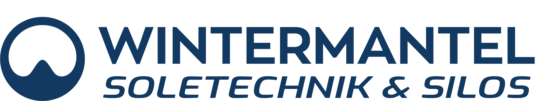 wintermantelgmbh.de Logo